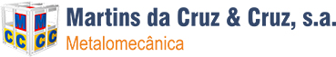 Martins da Cruz e Cruz, S.A.